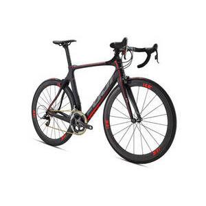 Photo of Fuji Transonic SL (2015) Bicycle