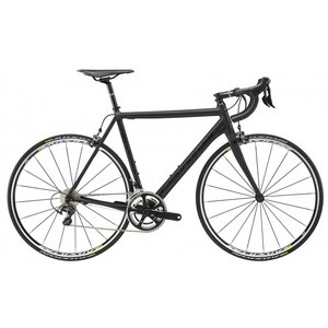 Photo of Cannondale CAAD10 Ultegra 3 (2015) Bicycle