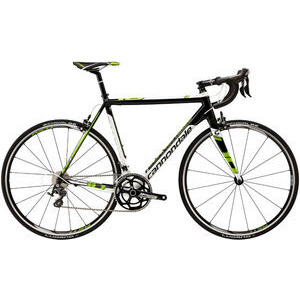 Photo of Cannondale CAAD10 105 5 (2015) Bicycle