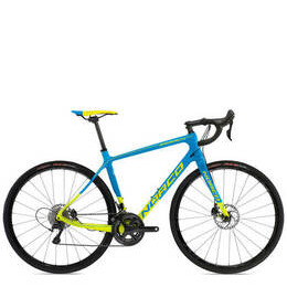 Norco Search XR (2015)