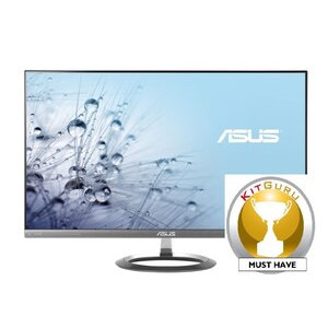 Photo of ASUS MX27AQ Monitor