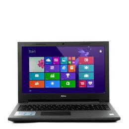 Dell Vostro 3546 Reviews