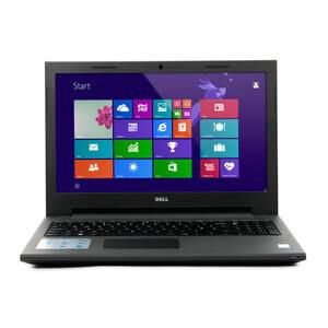 Photo of Dell Vostro 3546 Laptop