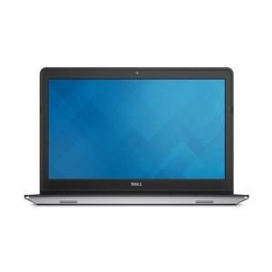 Photo of Dell Vostro 3549 Laptop