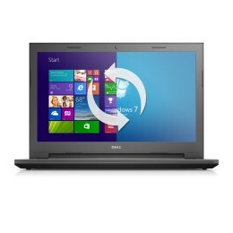 Dell Vostro 3549  Reviews