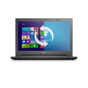 Photo of Dell Vostro 3549  Laptop