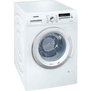 Photo of Siemens WM12K280GB  Washing Machine