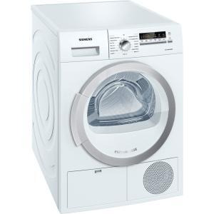 Photo of Siemens WT46B290GB Tumble Dryer