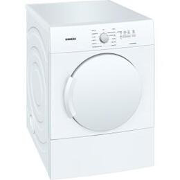 Siemens WT34A090GB Reviews