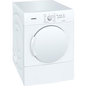 Photo of Siemens WT34A090GB Tumble Dryer