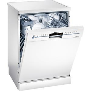 Photo of Siemens SN26M232GB Dishwasher