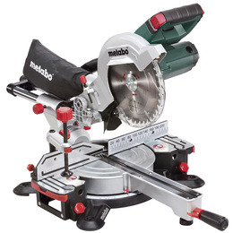 Metabo KGS18LTX Reviews