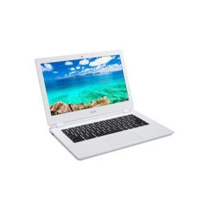 Photo of Acer Chromebook CB5-311 4GB Laptop