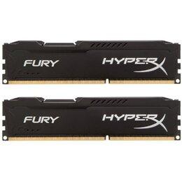 HyperX HX426C15FBK4/32 Reviews
