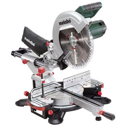 Metabo KGS305M Reviews
