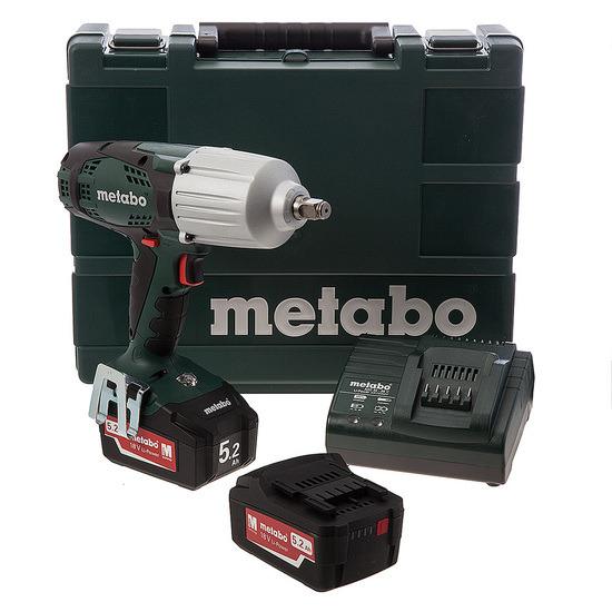 Metabo 602198650