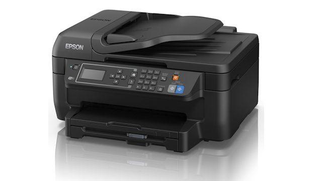 4 CiberDirect Replacements for Epson 16XL BLACK Printer Ink Cartridges Invoice