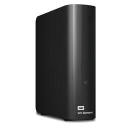 WD WDBWLG0050HBK Reviews