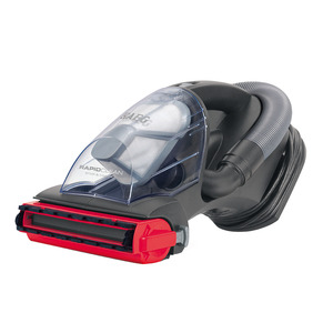 Photo of AEG RapidClean AG71A Vacuum Cleaner