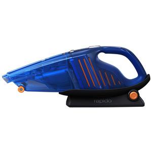 Photo of AEG Rapido AG5104WD Vacuum Cleaner