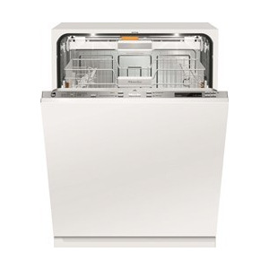 Photo of Miele G6588 Dishwasher