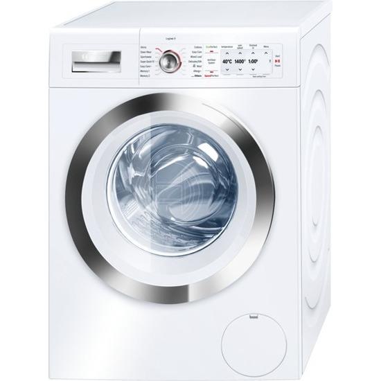 Bosch Logixx9 WAY28790GB