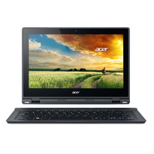 Photo of Acer Aspire Switch 12 SW5-271 Tablet PC