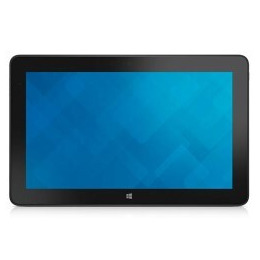 Dell Venue 11 Pro 7140 Core M 4GB 128GB SSD 10.8 inch Full HD Windows 8.1 Pro Tablet Reviews