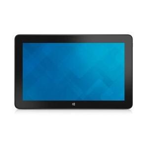 Photo of Dell Venue 11 Pro 7140 Core m 4GB 128GB SSD 10.8 Inch Full HD Windows 8.1 Pro Tablet Tablet PC