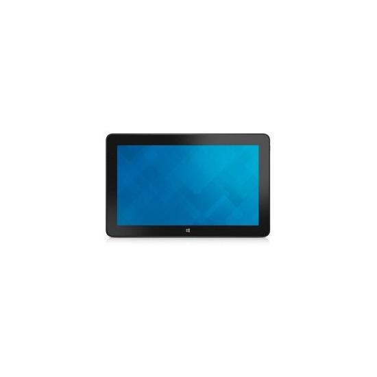 Dell Venue 11 Pro 7140 Core M 4GB 128GB SSD 10.8 inch Full HD Windows 8.1 Pro Tablet