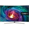 Photo of Samsung UE65JS9500 Television