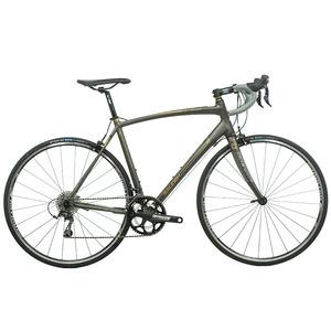 Photo of Raleigh Revenio 3 (2015) Bicycle