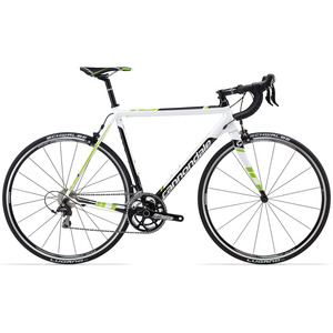 Photo of Cannondale CAAD10 5 105 (2014) Bicycle