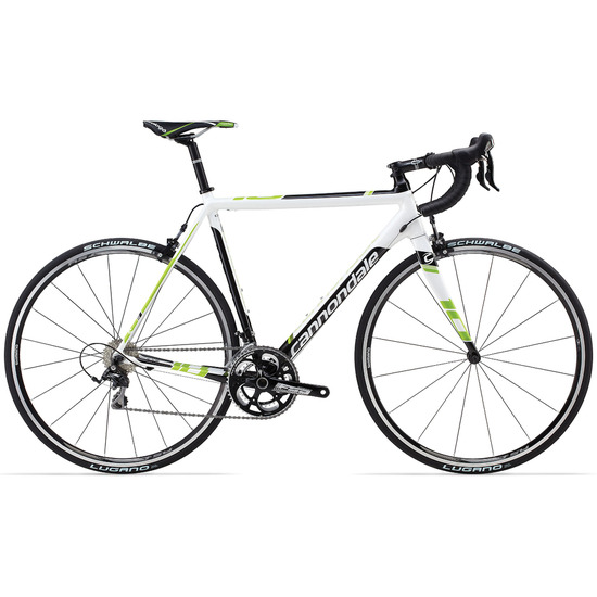 Cannondale CAAD10 5 105 (2014)