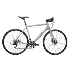 Photo of Eastway FB3.0 (2014) Bicycle