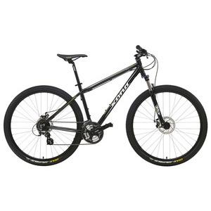 Photo of Kona Splice 29ER Bicycle
