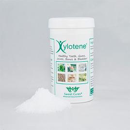 Xylotene Powder 100g Tub Reviews