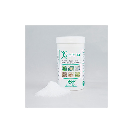 Xylotene Powder 100g Tub