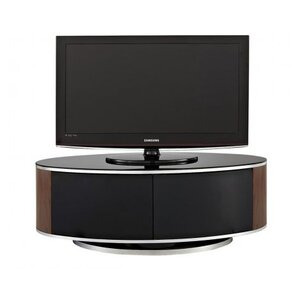 Photo of ZIN502610/WAL TV Stands and Mount
