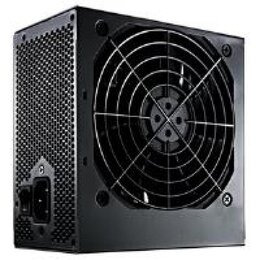 Cooler Master RS500-ACABB1-UK Reviews