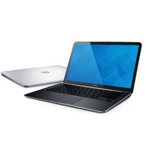 Photo of Dell XPS 13 Ultrabook Laptop