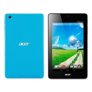 Photo of Acer Iconia One 7 32GB Tablet PC