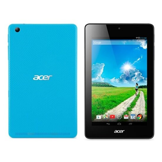 Acer Iconia One 7 32GB