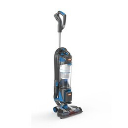 Vax Air Cordless Lift U85-ACLG-B Reviews