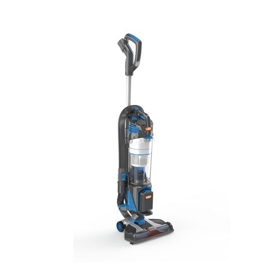 Vax Air Cordless Lift U85-ACLG-B