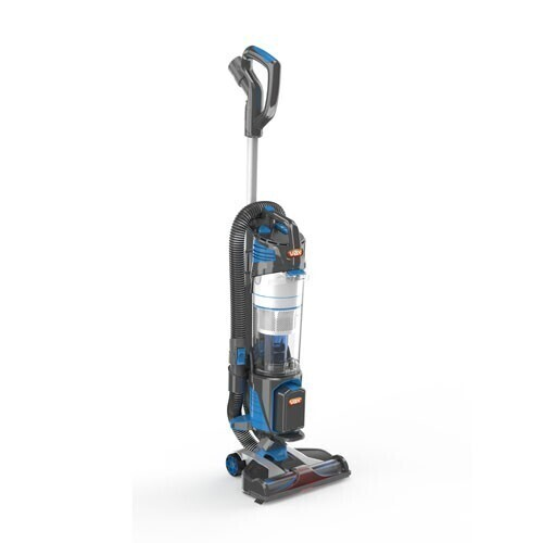 vax air cordless lift u85 aclg b reviews and prices. Black Bedroom Furniture Sets. Home Design Ideas