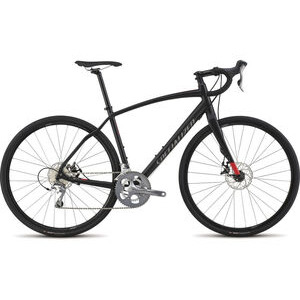 Photo of Specialized Diverge Elite A1 Bicycle