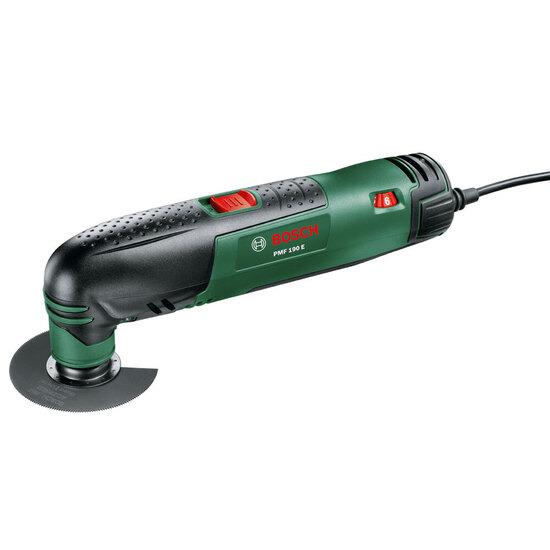 Bosch 603100570