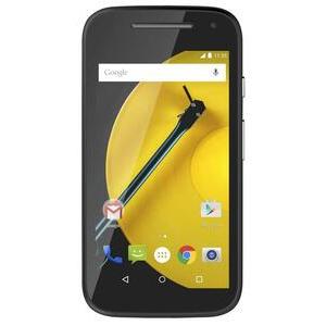 Photo of Motorola Moto E 2 (2015) Mobile Phone