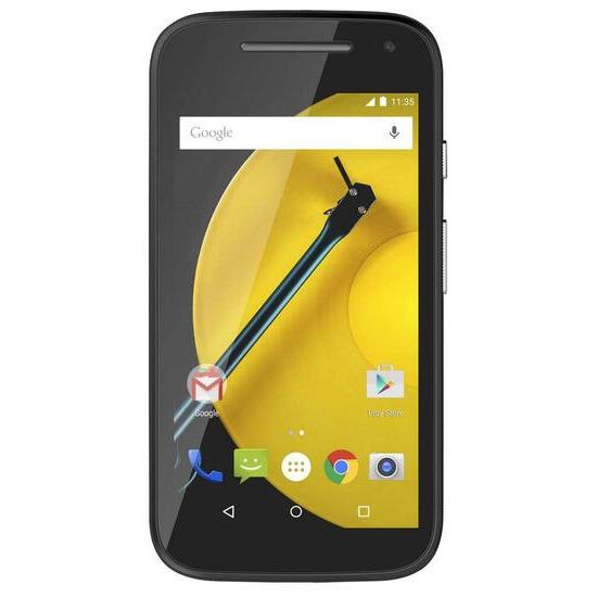 Motorola Moto E 2 (2015)
